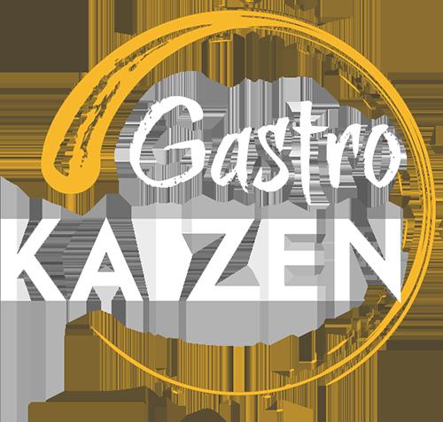 GastroKaizen, cambios positivos para tu cocina